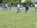 ASC BARBAZAN II - HOFC III (08 09 19)