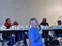 Assemblee Generale HOFC (17 06 18)