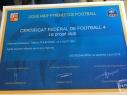 [HOFC] CFF4 Thierry Fourtané (5)