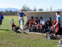 Entrainement-SENIORS-14-02-21-51