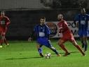 FC LOURDES III - HOFC (10 11 18)