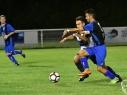 FC NESTES - HOFC (13 09 19)