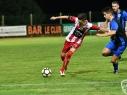 FC PLATEAU -HOFC (07 09 19)