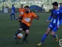 FC PVG III - HOFC (27 04 19)