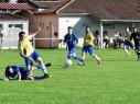 FC VAL D ADOUR II - HOFC II (21 10 18)