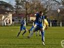 FC VAL D'ADOUR - HOFC (12 01 20)