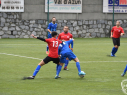 FCPVG II - HOFC II (26 09 20)