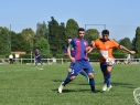 HOFC - BAZILLAC 1er Tour District Coupe de France (25 08 19)