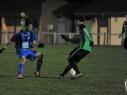 HOFC - CAMPAN Cpe Bigorre M.MENVIELLE (19 12 18)