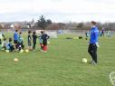 HOFC-ecole-de-foot-03-02-21-1
