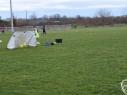 HOFC-ecole-de-foot-03-02-21-10