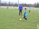 HOFC-ecole-de-foot-03-02-21-11