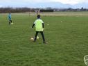 HOFC-ecole-de-foot-03-02-21-12