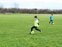 HOFC-ecole-de-foot-03-02-21-13