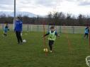 HOFC-ecole-de-foot-03-02-21-14