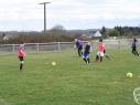 HOFC-ecole-de-foot-03-02-21-15