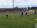 HOFC-ecole-de-foot-03-02-21-16