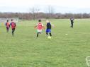 HOFC-ecole-de-foot-03-02-21-17