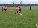 HOFC-ecole-de-foot-03-02-21-18