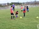 HOFC-ecole-de-foot-03-02-21-19