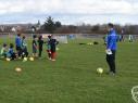 HOFC-ecole-de-foot-03-02-21-2