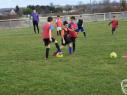 HOFC-ecole-de-foot-03-02-21-20