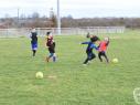 HOFC-ecole-de-foot-03-02-21-21