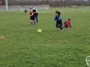HOFC-ecole-de-foot-03-02-21-22