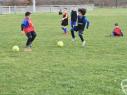 HOFC-ecole-de-foot-03-02-21-23