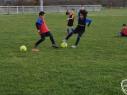 HOFC-ecole-de-foot-03-02-21-24
