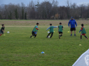 HOFC-ecole-de-foot-03-02-21-26