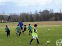 HOFC-ecole-de-foot-03-02-21-28