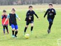 HOFC-ecole-de-foot-03-02-21-29