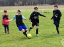 HOFC-ecole-de-foot-03-02-21-30