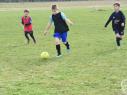 HOFC-ecole-de-foot-03-02-21-31