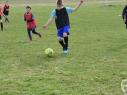 HOFC-ecole-de-foot-03-02-21-32