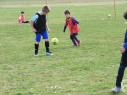 HOFC-ecole-de-foot-03-02-21-33