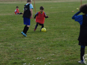 HOFC-ecole-de-foot-03-02-21-34