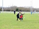 HOFC-ecole-de-foot-03-02-21-35