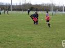 HOFC-ecole-de-foot-03-02-21-36