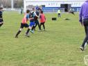 HOFC-ecole-de-foot-03-02-21-37