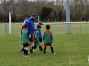 HOFC-ecole-de-foot-03-02-21-38