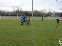 HOFC-ecole-de-foot-03-02-21-39