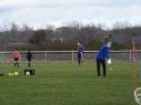 HOFC-ecole-de-foot-03-02-21-4