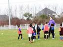 HOFC-ecole-de-foot-03-02-21-40