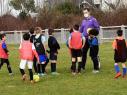 HOFC-ecole-de-foot-03-02-21-41