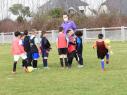 HOFC-ecole-de-foot-03-02-21-42