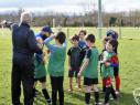 HOFC-ecole-de-foot-03-02-21-43