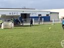 HOFC-ecole-de-foot-03-02-21-44