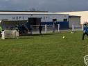HOFC-ecole-de-foot-03-02-21-45